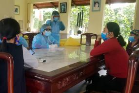 वियतनाम में कोरोना का कोई नया मामला नहीं