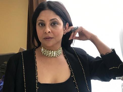 दिल्ली क्राइम एमी अवार्डस 2020 में नामांकित, शेफाली ने जाहिर की खुशी