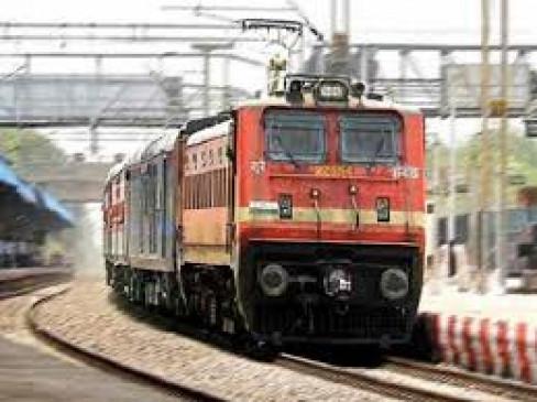 अब नागपुर स्टेशन से गुजरेंगी चार क्लोन ट्रेनें