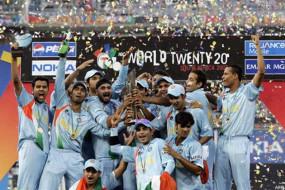 On This Day: भारत ने आज ही के दिन 13 साल पहले धोनी की कप्तानी में पाकिस्तान को हराकर जीता था पहला टी-20 वर्ल्ड कप