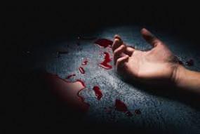चचेरे भाई की हत्या कर डेढ़ करोड़ का सोना लूटने वाला गिरफ्तार, खाड़ी में फेंके गए शव को तलाश रही पुलिस