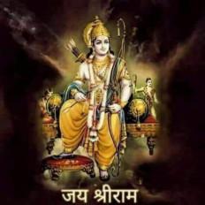 मंदिर निर्माण में जोड़ेंगे एक करोड़ परिवार - विश्व हिन्दू परिषद के राष्ट्रीय महामंत्री मिलिंद परांडे ने दी जानकारी