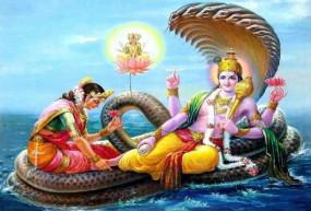 व्रत: जानें कब है पद्मिनी एकादशी, इस पूजा से मिलेगा हजारों वर्षों की तपस्या जितना फल
