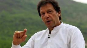 बाबरी मस्जिद केस पर आए फैसले से बौखलाया पाकिस्तान, कहा- मस्जिद गिराने के लिए जिम्मेदार लोगों को बरी करना शर्मनाक
