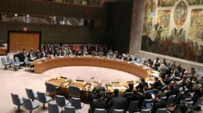 Terrorism: UNSC में फेल हुई पाकिस्तान की ये नापाक चाल, भारत के समर्थन में उतरे 5 देश