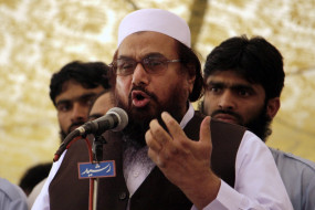 पाकिस्तान : जमात-उद-दावा, जैश की 900 से ज्यादा संपत्ति फ्रीज