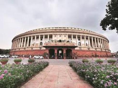 संसद : फिर उठा धनगर आरक्षण का मुद्दा, लातूर में एफ एम रेडियो स्टेशन और बाढ़प्रभावित विदर्भ को विशेष सहायता पैकेज की मांग