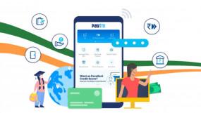 App: Google Play Store पर वापस आया Patytm, सट्टेबाजी संबंधी गतिविधियों के चलते हटाया गया था प्ले स्टोर से