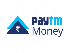 Paytm Money: अब पेटीएम मनी ऐप से हर कोई कर सकता है स्टॉक मार्किट में निवेश, कंपनी का 10 लाख निवेशकों को जोड़ने का लक्ष्य
