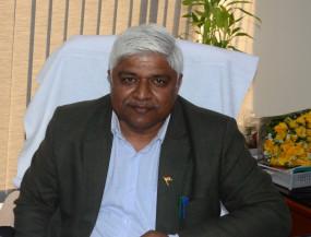 आईटी की मदद से दिल्ली में सुलझाए जाएंगे पेंशन के लंबित मुद्दे