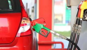Fuel Price: पेट्रोल-डीजल की कीमत में आज नहीं हुआ कोई बदलाव, जानें क्या हैं दाम