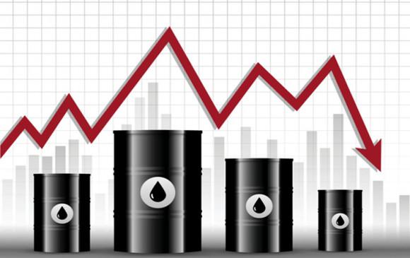 Fuel Price: लगातार पांचवे दिन घटे डीजल के दाम, पेट्रोल की कीमत स्थिर