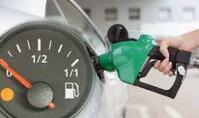 Fuel Price: डीजल के दाम में आज फिर आई गिरावट, पेट्रोल के दाम स्थिर