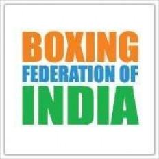 ट्रेनिंग, प्रतिस्पर्धा के लिए भारतीय मुक्केबाजों को यूरोप भेजने की योजना