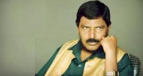 महाराष्ट्र में लागू होना चाहिए राष्ट्रपति शासन - रामदास आठवले