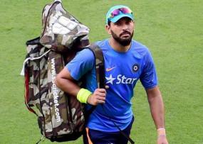 क्रिकेट: युवराज सिंह की संन्यास से वापसी को लेकर BCCI ने अब तक नहीं दिया कोई जवाब