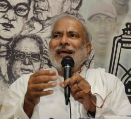 गंवाई अंदाज, बेबाक बयानी से राजनीति में अलग पहचान रही रघुवंश की