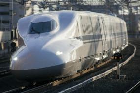 रेल निगम 5000 किमी के 7 नए बुलेट ट्रेन कॉरिडोर का कर रहा अध्ययन
