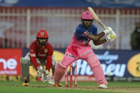KXIP vs RR LIVE: राजस्थान ने चेस किया पंजाब के 224 रनों का टारगेट, तेवतिया-सैमसन बने जीते के हीरो