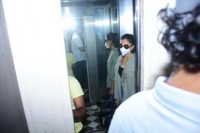 रकुल प्रीत की हाईकोर्ट से गुहार, मीडिया को ड्रग मामले की रिपोर्टिग से रोकें