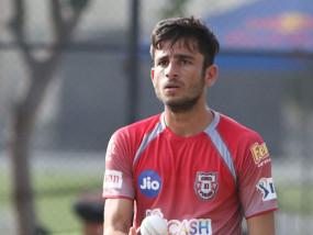 IPL-2020: आईपीएल डेब्यू मैच में चमके रवि बिश्नोई, स्मिथ का विकेट लेने का है सपना