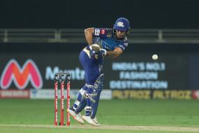 RCB vs MI Live: मुंबई का चौथा विकेट गिरा, हार्दिक पंडया 15 रन बनाकर आउट, बेंगलुरु ने 202 रन का टारगेट दिया