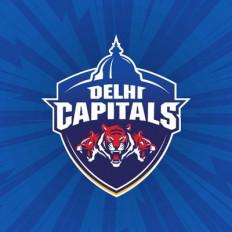 दिल्ली कैपिटल्स के लिए खेलने को तैयार : नोर्टजे