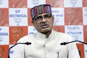 प्रधानमंत्री मोदी के स्वस्थ भारत के सपने को साकार करें : शिवराज