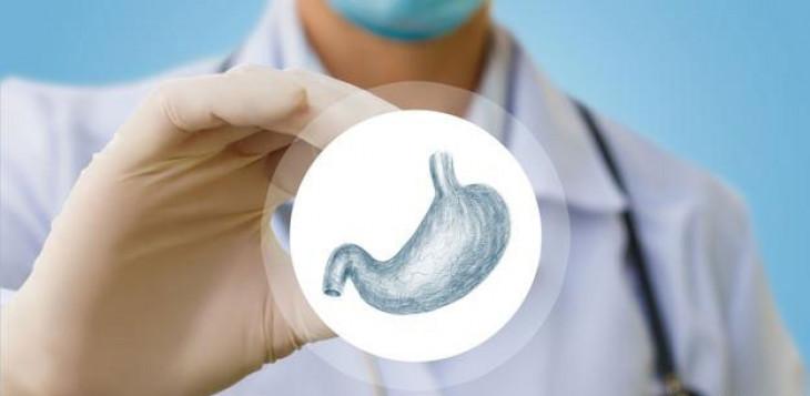 शोधकतार्ओं का कमाल: पेट के घावों का इलाज अब होगा इस तरीके से