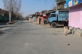 अनुच्छेद 370 निरस्त होने के बाद जम्मू-कश्मीर में सरकारी भर्ती को लेकर युवाओं में नाराजगी (आईएएनएस विशेष)