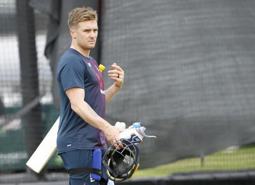 ENG VS AUS: ऑस्ट्रेलिया के साथ वनडे सीरीज के लिए रॉय इंग्लैंड टीम में शामिल