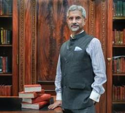 सार्क सामूहिक रूप से पाक प्रायोजित आतंकवाद को हराए : भारत