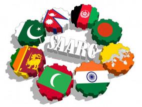 SAARC Meeting: जयशंकर ने आतंकवाद के मुद्दे पर पाक को घेरा, कश्मीर का नाम लेने से बचते रहे पाक विदेश मंत्री
