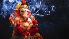 व्रत: आज है संकष्टी चतुर्थी, इस पूजा से मिलेगी भगवान गणेश की कृपा