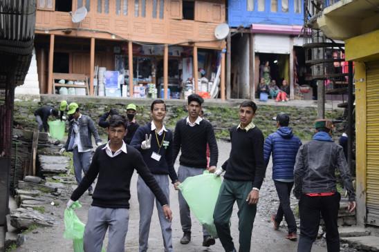 हिमाचल प्रदेश में 21 सितंबर से खुलेंगे स्कूल