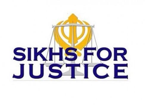 एसएफजे की योजना, जनमत संग्रह के लिए घर-घर जाकर वोटरों का पंजीकरण करना (आईएएनएस एक्सक्लूसिव)