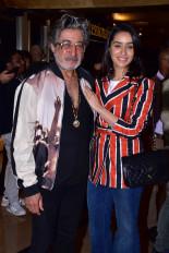 सुशांत पर बनी फिल्म में नार्को अधिकारी की भूमिका निभाएंगे शक्ति कपूर