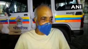 मुंबई: उद्धव पर कार्टून फॉरवर्ड करने पर शिवसैनिकों ने रिटायर्ड नैवी ऑफिसर को पीटा, शिवसेना के 6 कार्यकर्ता अरेस्ट