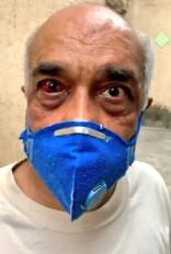 नौसेना अधिकारी से मारपीट करने वाले शिव सैनिकों को फिर से गिरफ्तार किया