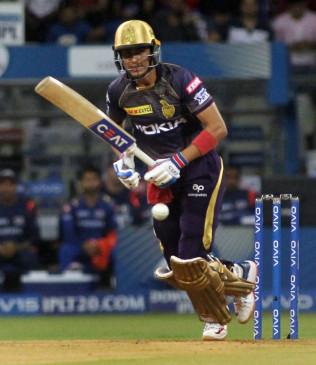 कोलकाता की बल्लेबाजी का मुख्य बिंदु हैं शुभमन गिल : स्टाइरिस