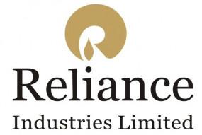 रिलायंस रिटेल में 7500 करोड़ रुपये का निवेश करेगा सिल्वर लेक