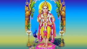 व्रत: आज है स्कंद षष्टी, इस पूजा से घर में आएगी सुख शांति और समृद्धि