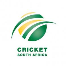 दक्षिण अफ्रीका ने स्थगित की मांजी सुपर लीग