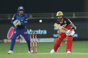 IPL-13: जीत के बाद बोले कोहली- सुपर ओवर की जीत से बेंगलोर को आत्मविश्वास मिलना चाहिए