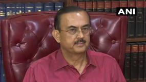 सुशांत केस: परिवार के वकील बोले- सारा ध्यान ड्रग्स मामले की ओर लगाया जा रहा, लेकिन मौत की गुत्थी कब सुलझेगी