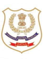 सुशांत मामला : एनसीबी ने ऑटो ड्राइवर, रेस्तरां मालिक समेत और 6 को किया गिरफ्तार (लीड-1)