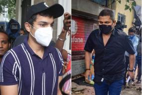 Sushant Case: 10 घंटे की पूछताछ के बाद एनसीबी ने शोविक और मिरांडा को किया गिरफ्तार, आज होगी पेशी, अगला टारगेट रिया चक्रवर्ती