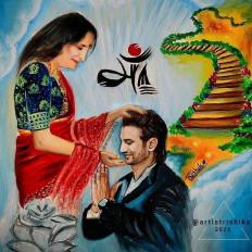 सुशांत की बहन मीतू सिंह ने कहा-मेरा भाई मेरा गर्व था