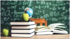 नई शिक्षा नीति के अध्ययन के लिए बनी टास्क फोर्स को तीन महीने में सौंपनी होगी रिपोर्ट
