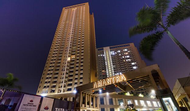 Real Estate: टाटा हाउसिंग ने होमबायर्स के लिए ज़ीरो स्टांप ड्यूटी के साथ एक नई योजना की घोषणा की